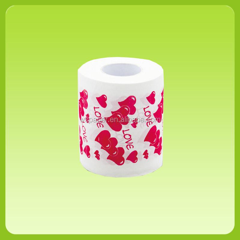 Scott Soft Toilet Paper