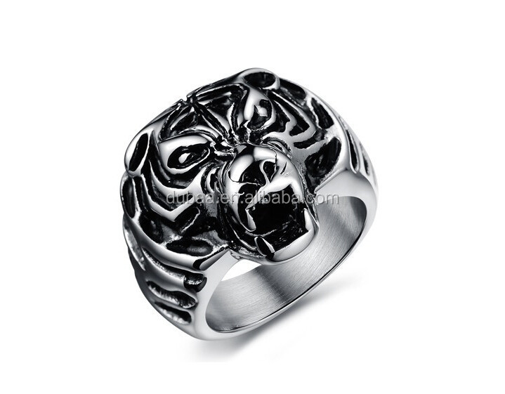 China Tiger Fashion Ring China Tiger Fashion Ring Manufacturers