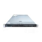Wholesale HP ProLiant cpu E5-2699 v3 DL360 Gen9 rack Server