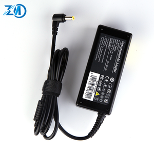 OEM ac adaptor class 2 transformer south africa to eu adaptor ahead ac adaptor
