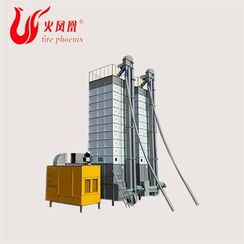 Best Selling High Quality Spent Grain Dryer - Buy Spent Grain Dryer,Silo  Grain Dryer,Grain Dryer Product on Alibaba com