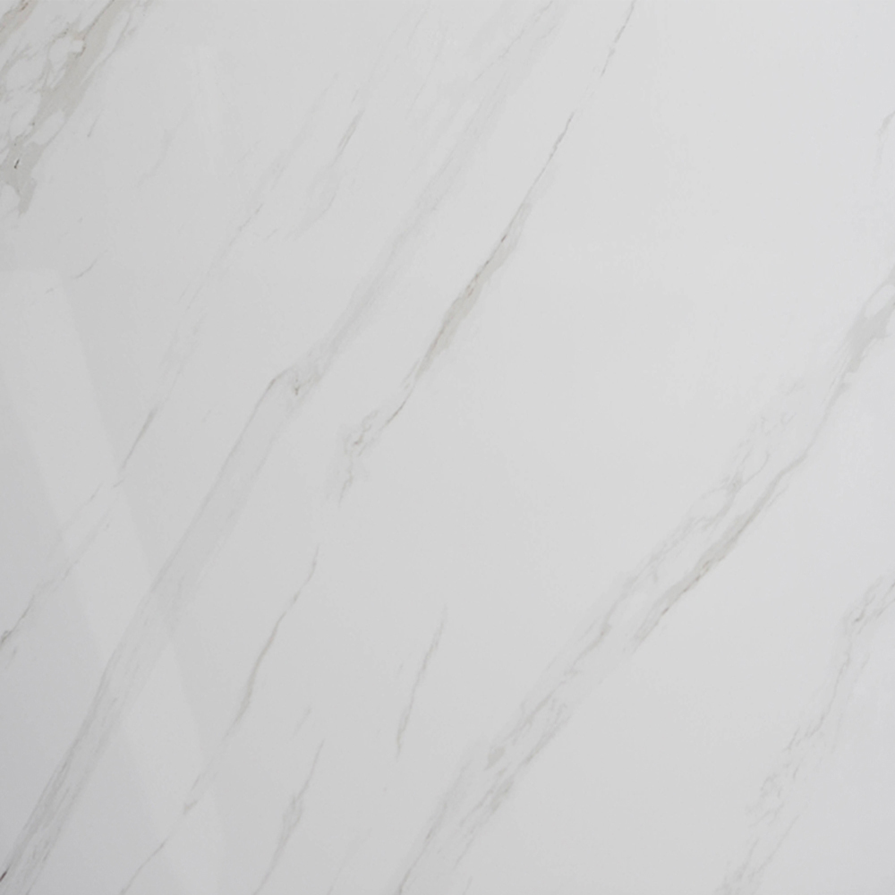 8 Inch Ceramic Floor Tile 80x80 Made In China Buy Ceramic Tile