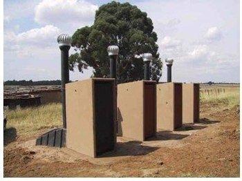 Enviro Loo Waterless Toilet Buy Waterless Toilet Product