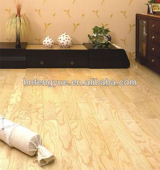 Linoleum Flooring Sheet Price Of Pvc Planks Vinyl