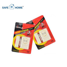 Door Alarm Lowes Security, Door Alarm Lowes Security Suppliers And  Manufacturers At Alibaba.com