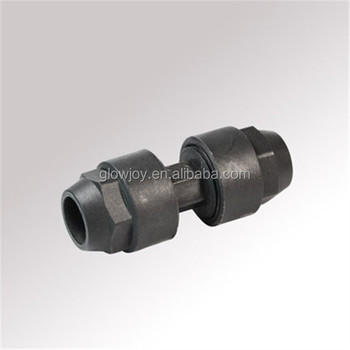 Nylon Pipe Fitting 81