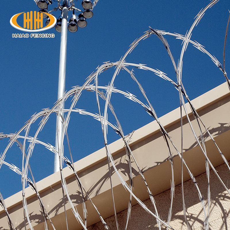 Barbed Wire Fence Tools, Barbed Wire Fence Tools Suppliers and ...