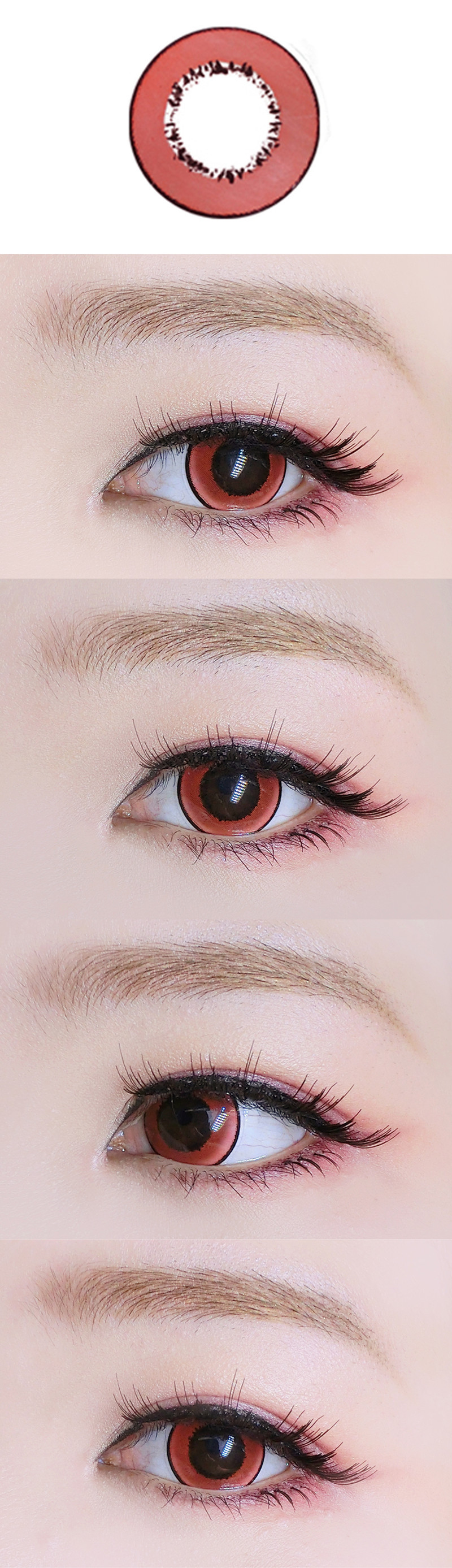 2014 19mm contact lenskorea color contact lensbarbie eye contact 2014 19mm contact lenskorea color contact lensbarbie eye contact lens nvjuhfo Image collections