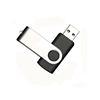 Bulk storage USB 2.0 custom logo 16GB 32Gb 64 GB usb flash drive, usb stick housing for coopration gift