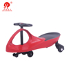 Online buy children car products no battery blue wiggle ride on toy baby swing car
