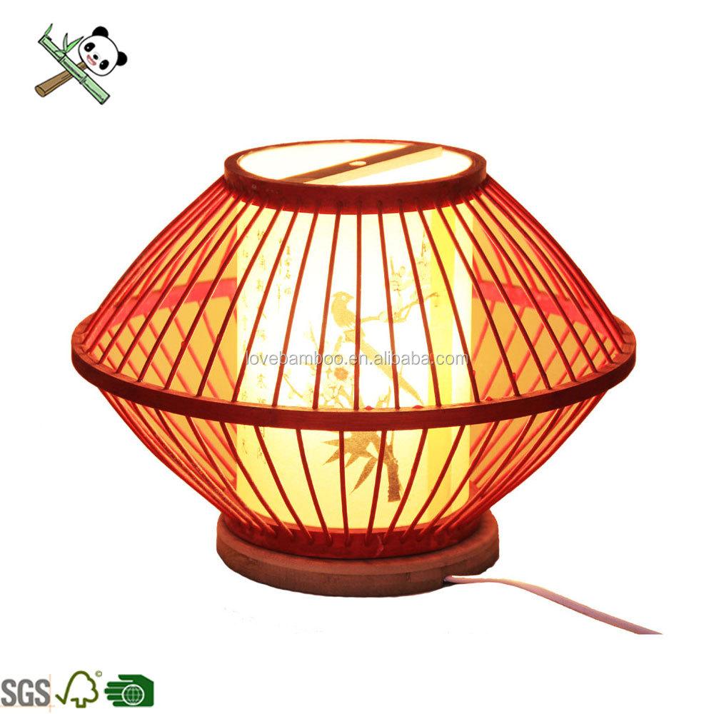 lamp pretty designs design bamboo listicle amazing