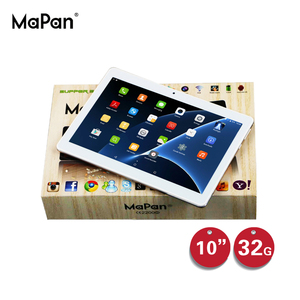 10.1 Pollici Octa Core 4G Lte 10inch 3g Rugged GSM BT Android China Oem Tablet 10 Inch
