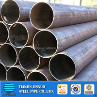 2 4 6 8 10 12 inch black mild steel round pipe price per ton , carbon steel pipe supplier