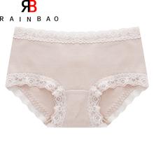 90831065c54 China design ladies underwear wholesale 🇨🇳 - Alibaba