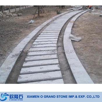 Granite Edging Stone Driveways Cheap Edging Garden Stone