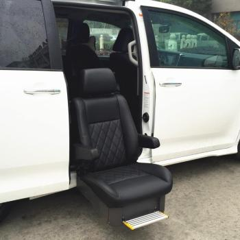 Swivel Car Seat >> Van Swivel Car Seat System For The Disabled With Loading 150kg View Swivel Car Seat Xinder Product Details From Changzhou Xinder Tech Electronics
