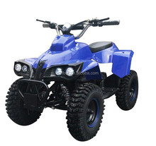 cheap price 1000W electric kids atv quad bike for sale