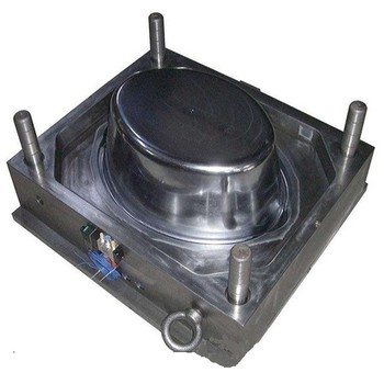 High quality and cheap price washbasin plastic injection mould\mold manufacture and supply