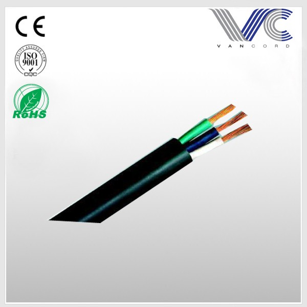 POWER CABLE25.jpg