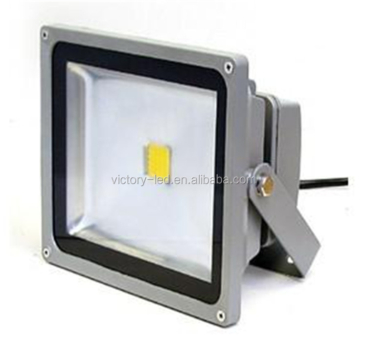 High Power IP65 Outdoor 10w 20w 30w 50w 70w 100w 150w 200w 250w Led Flood Light