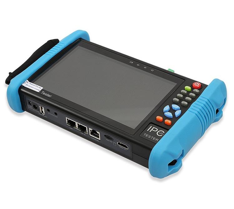 IPC9800plus-2