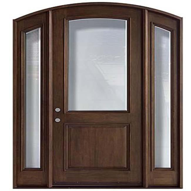 & External Wooden Door Wholesale Door Suppliers - Alibaba