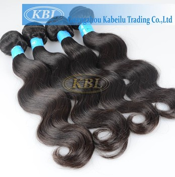 Top grade double weft hair extensions edmonton whyte ave buy top grade double weft hair extensions edmonton whyte ave pmusecretfo Choice Image