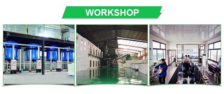 Fertilizante orgánico de alta calidad para ayudar a crecer planta fertilizante NPK fábrica de micronutrientes fertilizante de algas marinas