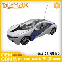 New Arrival In Stock Kids' Hy Model Rc Car