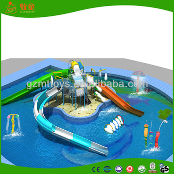 Water Park Games For Swimming Pool Adult Water Games Buy Water Park Games Adult Water Games