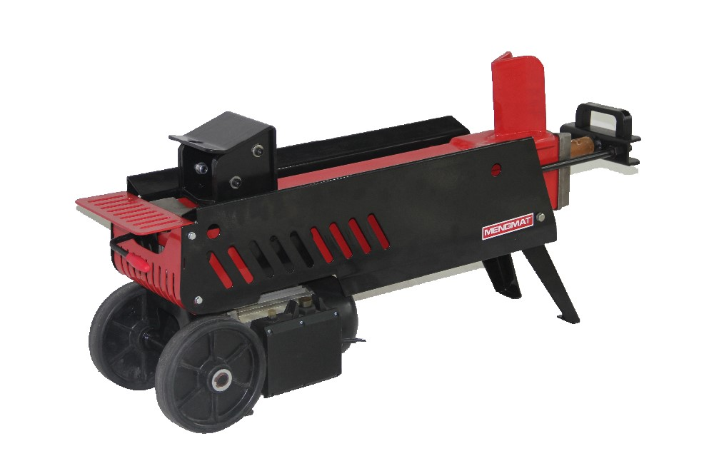 Hot selling gasoline/diesel log splitter for saleYP5225F