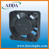 ADDA China manufacturer 5v dc mini cooling fan 25x25x10mm 2510 dc 12v mini car fan