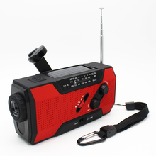 Amazon best selling NOAA <span class=keywords><strong>rádio</strong></span>