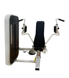 new gym equipment PECTORAL FLY strength fitness equipment
