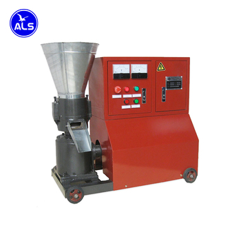 Best price Poultry feed pelletizer machine for making feed pellets