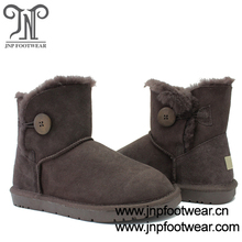 Soft Leather Boots For Men, Soft Leather Boots For Men Suppliers ...