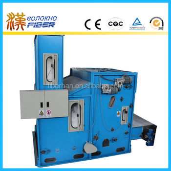 proddetail rs iron vibrating feeder grinding cast centre geco piece