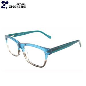 b12ed4a3416 Prescription Eyeglasses Bifocals