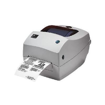 Buy Zebra TLP 2844-Z - Label Printer - B/W - Direct Thermal