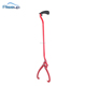 Wood Lifting Hook/Lifting Tongs Steel Log Forestry Tool