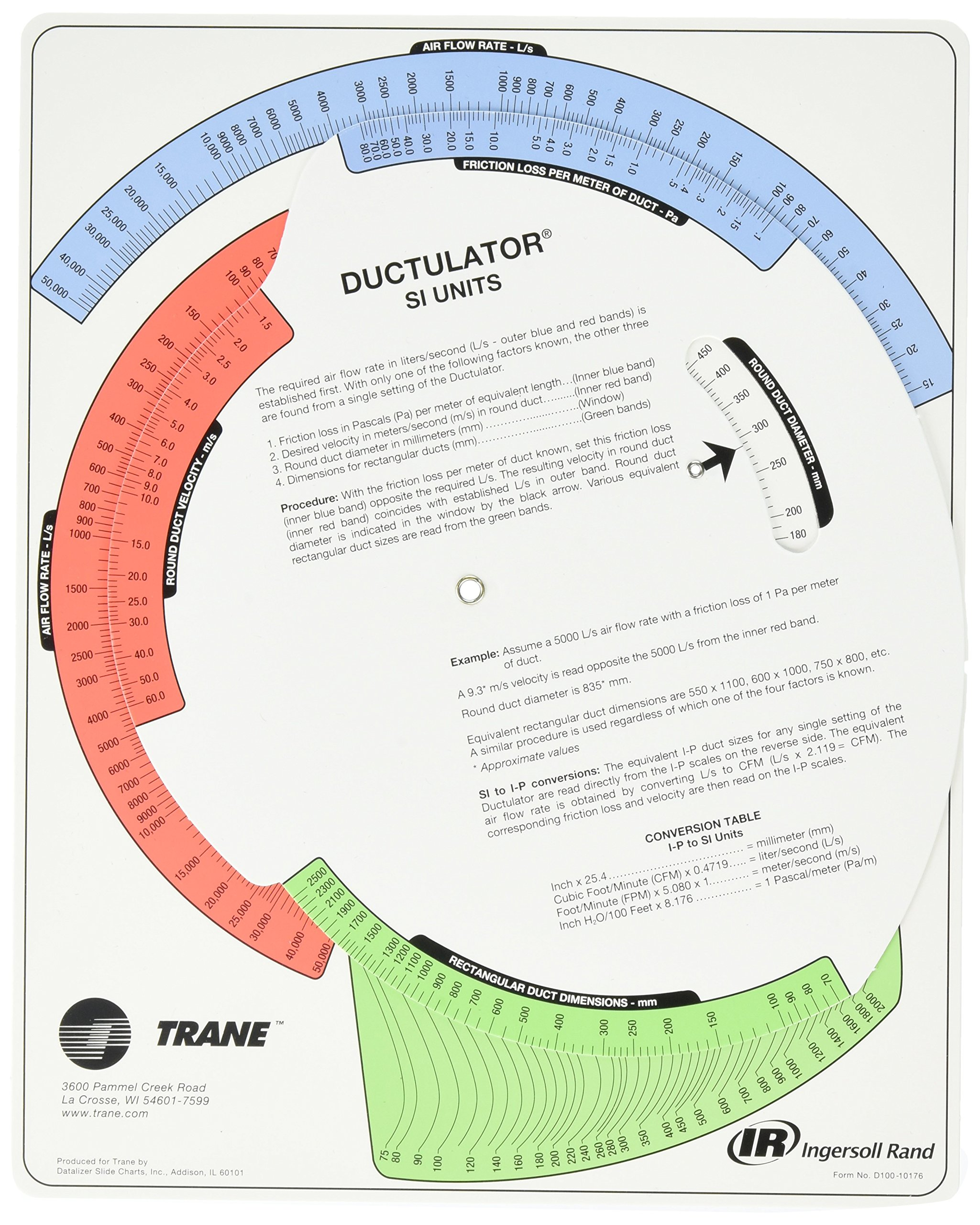 Cheap Duct Sizing Chart, find Duct Sizing Chart deals on