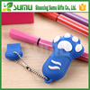 Promotional Various Durable Using 32Gb Usb Flash Drive