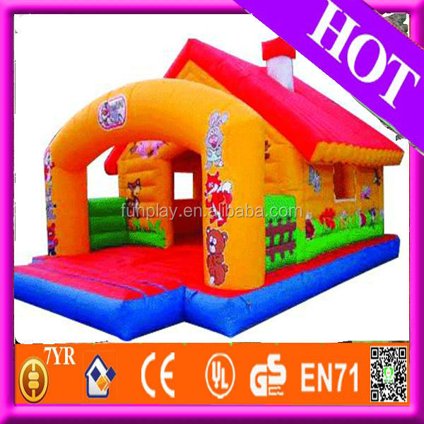 kids fun inflatable frozen bouncy jumping castle for sale,jumping castle, inflatable bouncer for sale