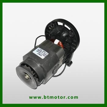S Aluminum Wire 220v-240v Hc7625b Ac Universal Motor For Home ...