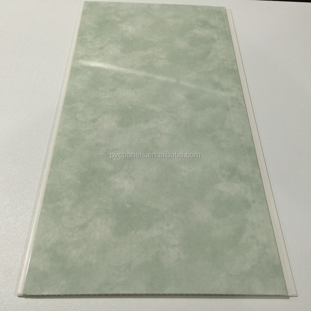 Plastic bathroom ceiling cladding - Bathroom Partition Pvc Plastic Suspended Ceiling Tiles Wall Cladding Pvc Paneling Decorative Room Panel China Supply