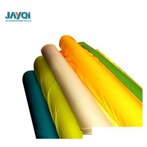 Wholesale 100% Polyester Microfiber Cloth