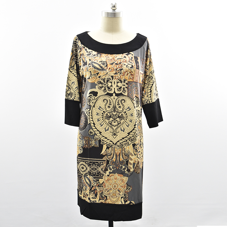 2a39cfc4f482c مصادر شركات تصنيع اللباس كلاسيك واللباس كلاسيك في Alibaba.com
