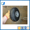 "China factory direct production 10""pneumatic hand truck wheel"