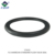 Wholesale home toilet tank sealing tool epdm round flat rubber gasket