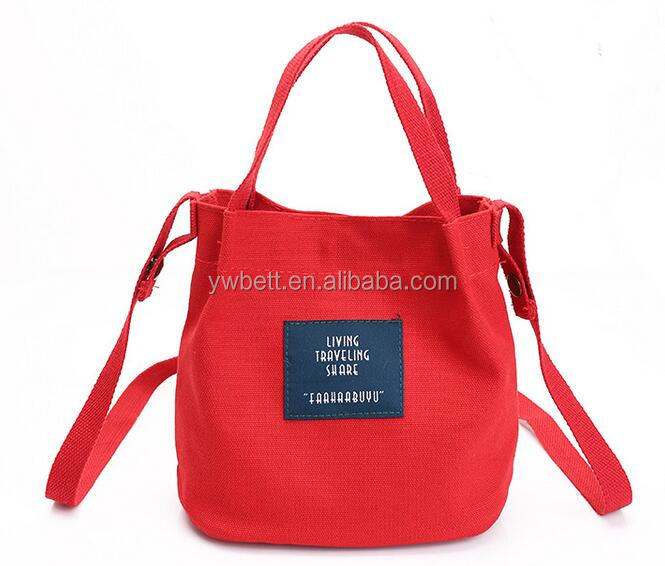 fashion designer handbags canvas for women two piece set with alibaba stock